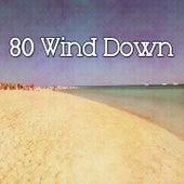 80 Wind Down von Yoga
