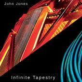Infinite Tapestry by John Jones