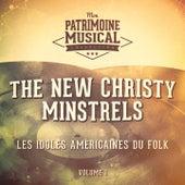 Les idoles américaines du folk : The New Christy Minstrels, Vol. 1 de The New Christy Minstrels