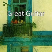 Great Guitar by Instrumental