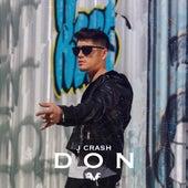 Don de J Crash