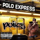 Polo Express de Policy