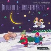 In der allerlängsten Nacht von Reinhard Horn