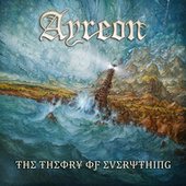 The Theory of Everything fra Ayreon
