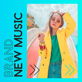 Brand New Music de Various Artists