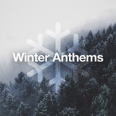 Winter Anthems de Various Artists