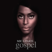 Take My Hand, Oh Precious Lord (with Jools Holland) de Mica Paris