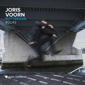 Global Underground #43: Joris Voorn - Rotterdam (DJ Mix) by Joris Voorn
