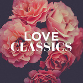 Love Classics de Various Artists