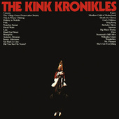 The Kink Kronikles by The Kinks