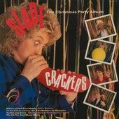 Cum On Feel the Noize (Re-record 1985) de Slade