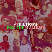 Still Home For The Holidays (An R&B Christmas Album) by Various Artists