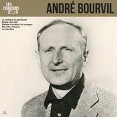 Les chansons d'or by André Bourvil