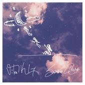 A Tal Canção Pra Lua von Vitor Kley & Samuel Rosa