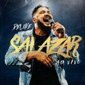 Salazar (Ao Vivo / Deluxe) by Israel Salazar