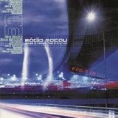 Onde O Tempo Faz A Curva de Radio Macau