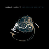 nothing exists de Near Light