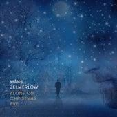 Alone On Christmas Eve by Måns Zelmerlöw