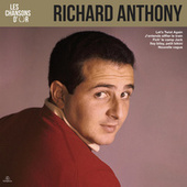 Les chansons d'or by Richard Anthony