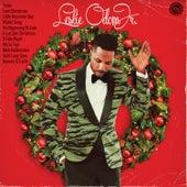 The Christmas Album de Leslie Odom Jr.