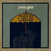 Chateau de Joshua Radin