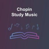 Chopin Study Music by Frédéric Chopin