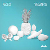 Vacation von The Paces
