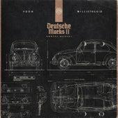 Deutsche Marks 2 by Willie The Kid