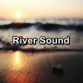 River Sound by Ocean Sounds (1)