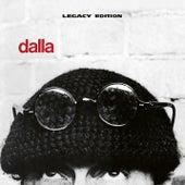 Dalla (Legacy Edition) de Lucio Dalla
