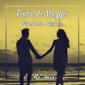 Fiore di Maggio (Bachata Version) by Remix (1)