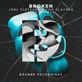 Broken von Joel Fletcher