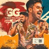 GG e Seus Teclados, Ep. 01, Vol. 2 (Ao Vivo) von Gabriel Gava