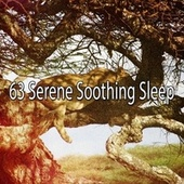 63 Serene Soothing Sle - EP by Best Relaxing SPA Music