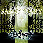 Sanctuary de Air Supply