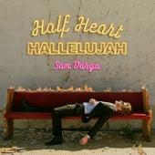 Half Heart Hallelujah von Sam Varga