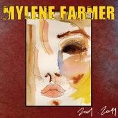 2001 - 2011 by Mylène Farmer