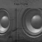 Radio Rhythm by Tommy Roe, Fletcher Henderson, Dorothy Squires, Dee Dee Sharp, Bobby Darin, Bernard Herrmann, Billy Eckstine, Hank Williams, Patachou, Paul Desmond