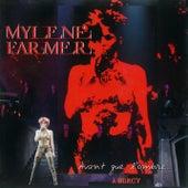 Avant que l'ombre... À Bercy (Live) de Mylène Farmer