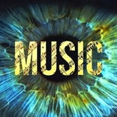 I - Music by Tau Alpha Beta