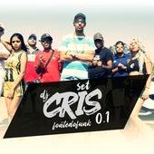 CRIS FONTE DO FUNK 1.0 de Mc Rd