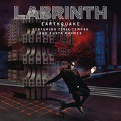 Earthquake - EP von Labrinth