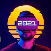 2021 by Tau Alpha Beta