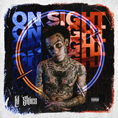 On Sight de Lil Skies