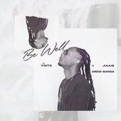 Be Well (feat. Julius & Drew Banga) by Ymtk (Young Murph the Kidd)