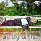 80 Lights Out by Baby Sweet Dream (1)