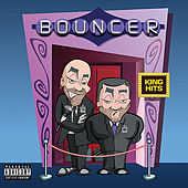 World is a Play by Bouncer