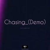 Chasing_Demo by Diamond Audio