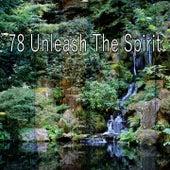 78 Unleash the Spirit von Massage Therapy Music