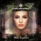 Una Imperia by Palaraga